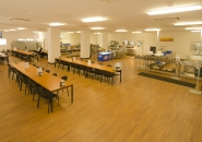 osb_4409-dining-hall-1
