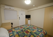 stage-3-room-1